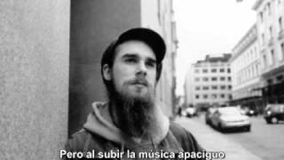 Promoe- Headache Subtitulado Español