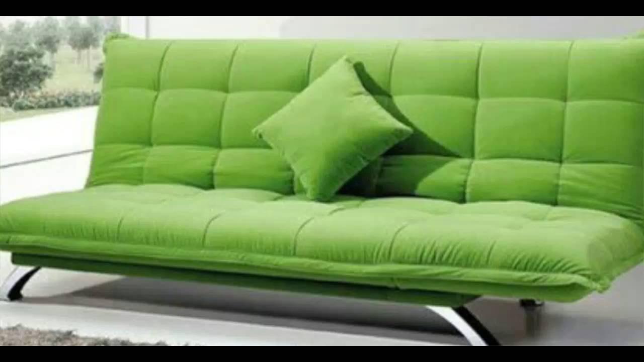 Sofa Tidur Bandung Conceptstructuresllccom