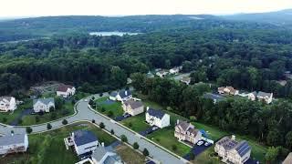 Briarcliff Estates, Monroe, NY 10950