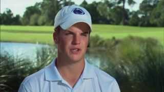PGA Golf Management University Program