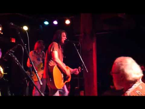 Sweet Virginia - Rolling Stones Saxophonist - Bobby Keys