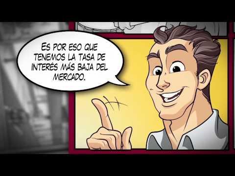 La Familia García - El Jhonny salva su negocio de YouTube · Duración:  6 minutos 3 segundos