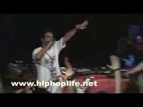 Patron - Sahneyi Terkedin (ft. Şehinşah) mp3 indir