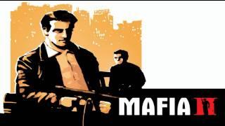 Mafia 2 song (Sh
