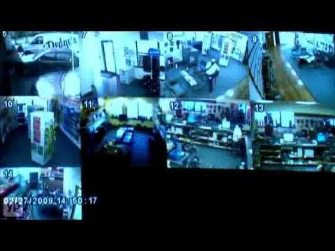 Jacksonville Locksmith Dedge's Lock & Key