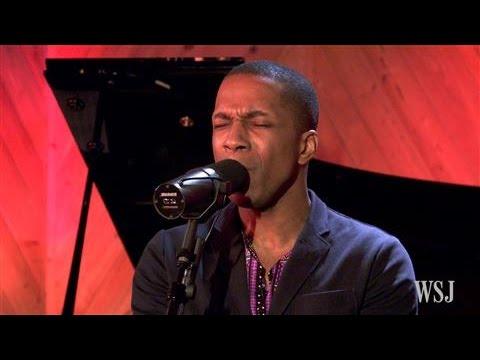 'Hamilton' Star Sings Tribute to Orlando Victims