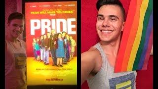 Movie Review: PRIDE