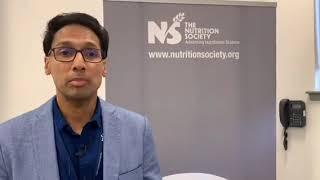 Dr Vimal Karani on nutrigenetics