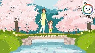 春の小川(童謡)