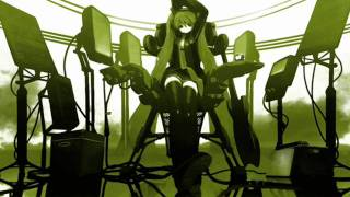 Ievan Polkka - Vocaloid (Techno Hardstyle N4sm4 Remix)