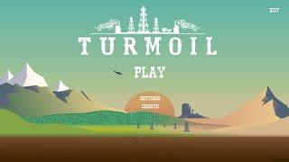 Turmoil - La colectat de Petrol [1]