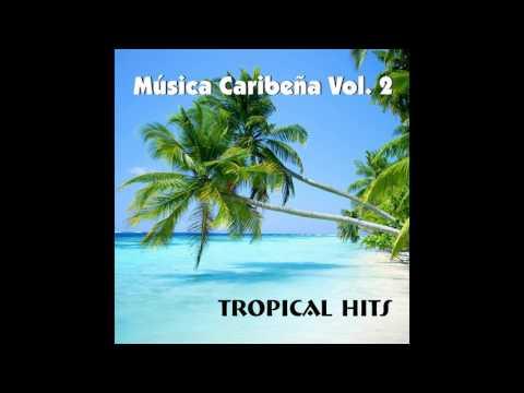 10 Junco - Venganza Gitana (Al Galope) - Música Caribeña, Vol. II Tropical Hits