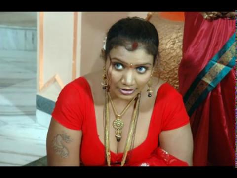 south indian glamour actress mallika sexy thumbnail