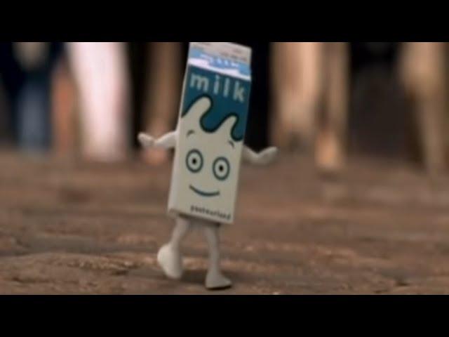 6. Blur - Coffee And TV