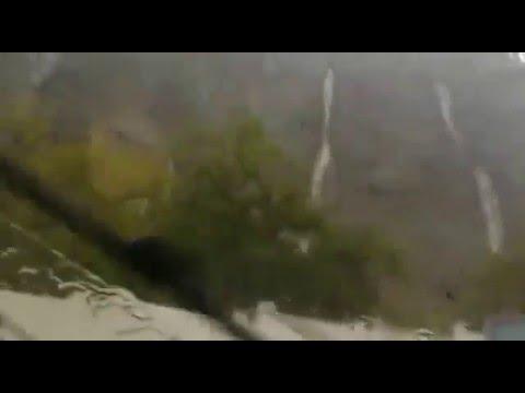 Water Fall Sidab Muscat