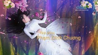 Liveshow Hải Ngoại ASIA 82 - Phạm Đình Chương Mộng Dưới Hoa (FULL)