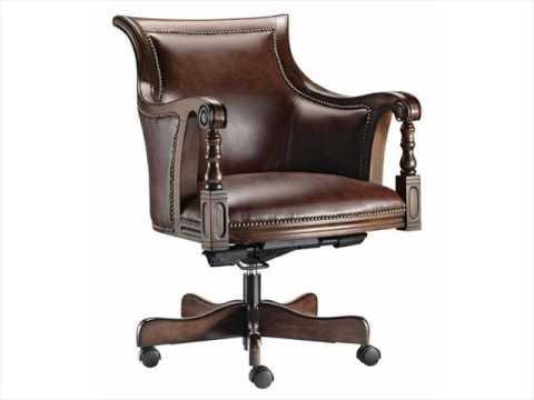 Oak Office Chair Swivel Antique Designs Uk