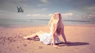Disclosure - You & Me ft. Eliza Doolittle (Flume Remix)   DUBSTEP