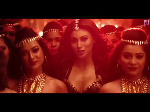 gali-gali-mein-phirta-hai---dj-hits-remix-video-song-|-kgf-|-mouni-roy-|-neha-kakkar