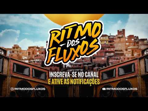 OH RITA, VOLTA DESGRAMADA - MC Digu e MC MN (DJ Gordinho da VF e DJ Rafa Molina)