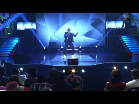 Olawale Version Of Gobe By Davido On MTN Project Fame Season 6.0