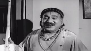 Varakatnam    Evaru Chesina Karma Video Song    NTR, Krishna Kumari