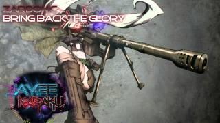 Repeat youtube video ❀[NightCore] Zardonic - Bring back the Glory❀ [HD]