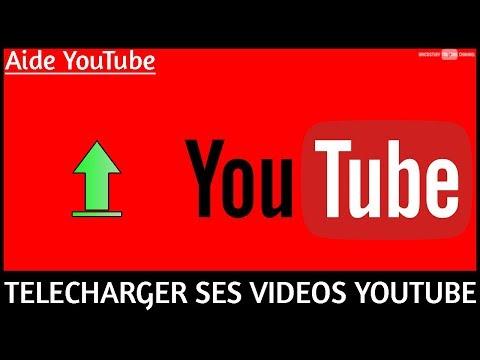 aide-youtube-:-comment-télécharger-des-vidéos-que-vous-avez-mises-en-ligne