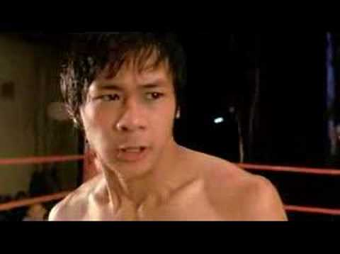 Beautiful Boxer (2003) - Movie Trailer