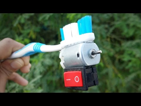 Thumbnail: 6 Life Hacks for Toothbrush YOU SHOULD KNOW