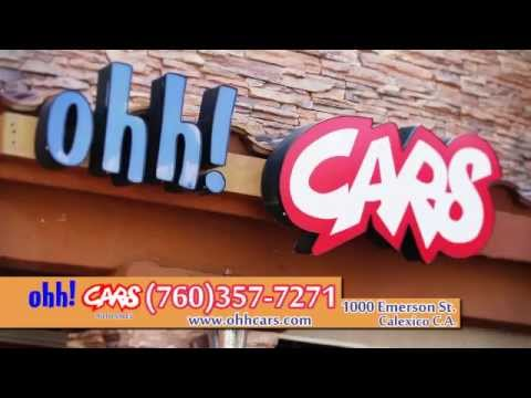 Imperial Valley Used Cars For Sale