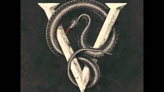 Bullet For My Valentine - Scream Aim Fire (Live) (Venom Special Bonus Track)