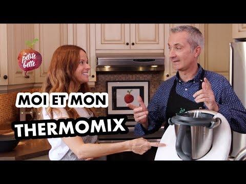 cuisiner avec le thermomix p te pizza et sauce hollandaise youtube. Black Bedroom Furniture Sets. Home Design Ideas