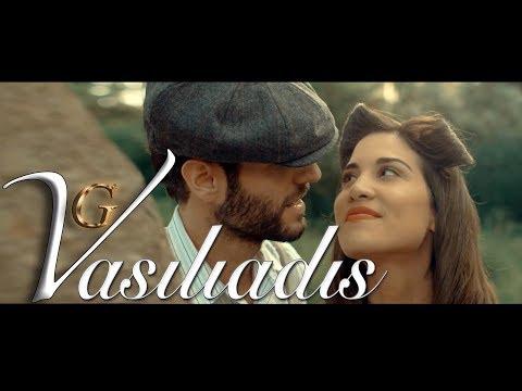 #VASILIADIS & ZAAVA ◣ Сюжет ● Sujet ◥【 Official Video 4K 】