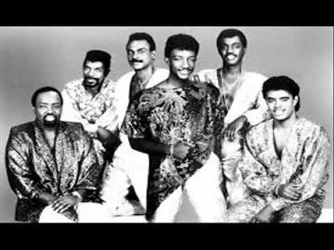 KOOL AND THE GANG   -    Get Down On It  (Remix)