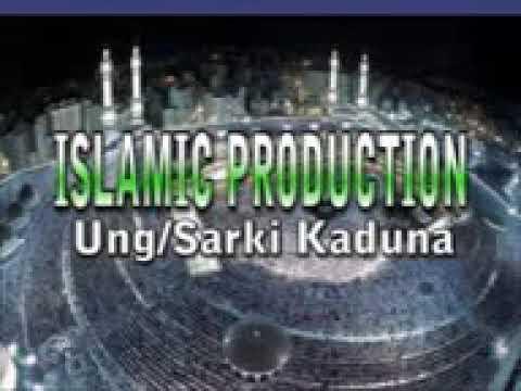 Download Shailk abubakar Mahmud gumi suratul tauba 1