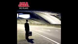 [Cold Chisel] - Dead And Laid To Rest