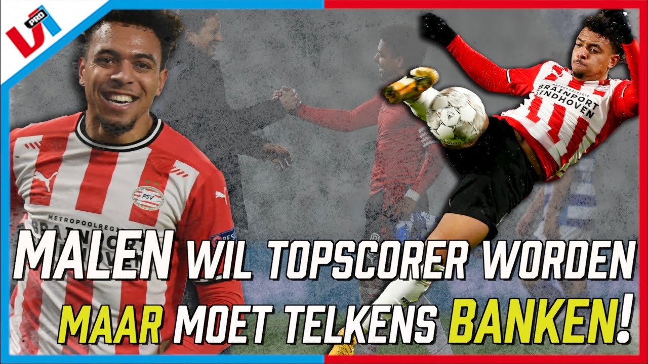 HUH?! Manier Schmidt Wekt Bevreemding: 'Beste PSV-Spelers Telkens op de Bank'