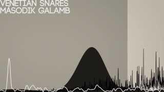 [HQ] Venetian Snares - Második Galamb