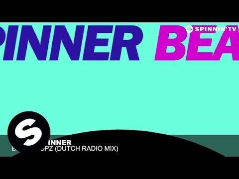 Jules Spinner - Beat Dropz (Dutch Radio Mix)