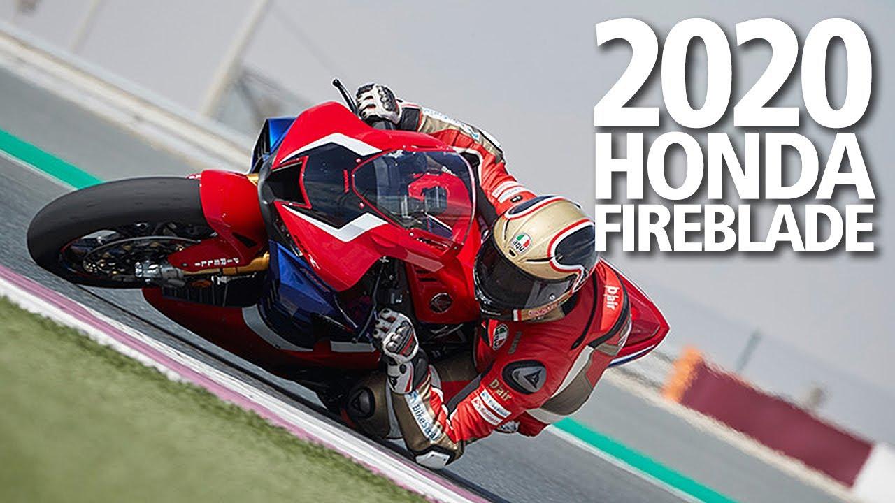 Brake Pads Fit Honda CBR 1000 CBR1000 RR Fireblade 2004 2005 Front Rear SET HOT