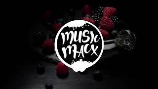 Cross My Heart & Hope To Die  Oomiee Remix  - Mart