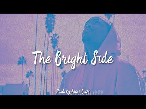 """*FREE* YG x SOB x RBE x Iamsu! Type Beat 2018 – """"The Bright Side"""" (Prod. By Asapz Beats)"""