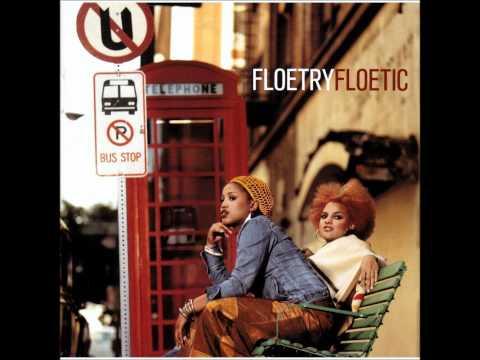 Floetry - Fun