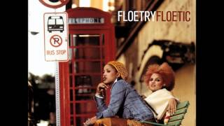 Watch Floetry Fun video