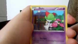 [RINGRAZIAMENTO 600 ISCRITTI] Apertura Pokemon Elite Trainer Box (ABSOL+SHINY PULL)