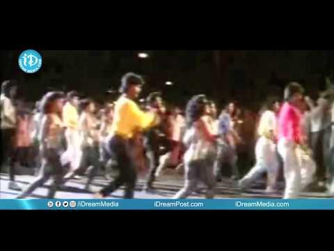 Keechurallu Title Video Song || Keechurallu Movie Songs || Bhanuchander, Shobana || Ilayaraja