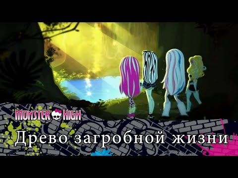 Дракулаура кукла из серии Маскарад Draculaura Ghouls