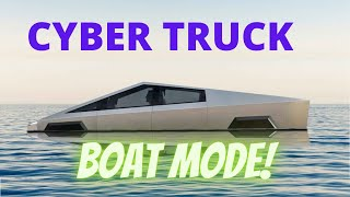 This is why Cybertruck is Special 2021 - Tesla Cybertruck