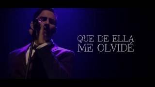 El Villano Amigo Si La Ves Ft Amapola (karaoke)
